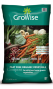 Peat Free Organic Vegetable Compost