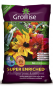 Growise Super Enriched Multipurpose Compost