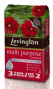 Levington Multipurpose Compost