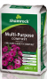 Shamrock Multipurpose Compost with Organic Green Compost